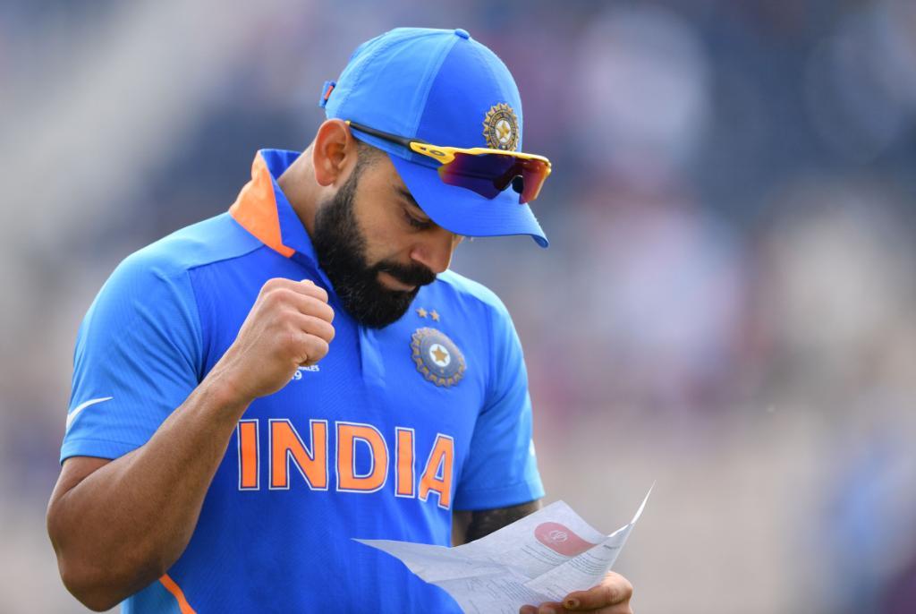 Virat Kohli, 20000 runs, World record, 416 innings, Fastest, West Indies, Sports, Cricket, NewsMobile, Mobile, News, India