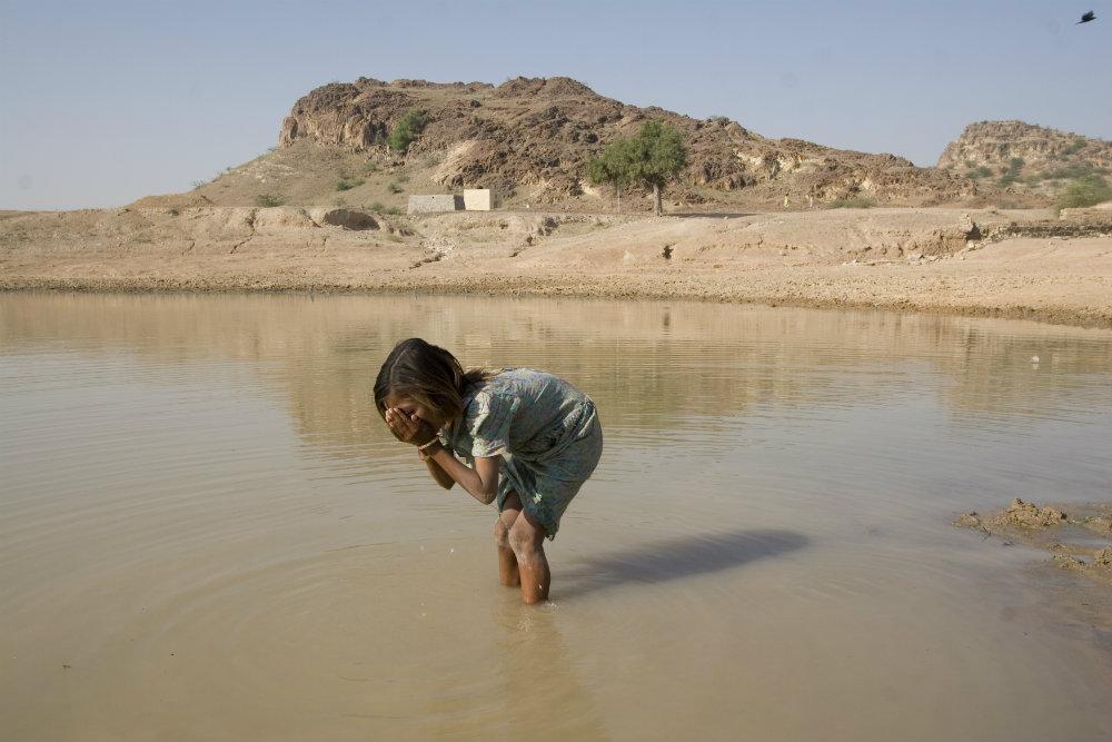 Jal Shakti Minister, Gajendra Singh Shekhawat, Clean, Drinking water, NewMobile, Mobile, News, India, Government, Prime Minister, Narendra Modi,