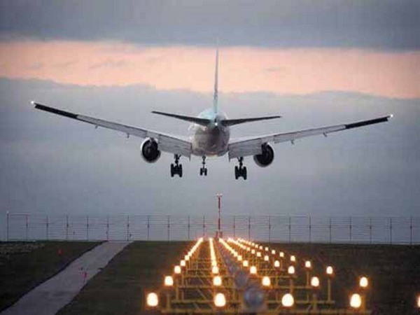 Pakistan partially closes airspace hours after downgrading ties, suspending trade