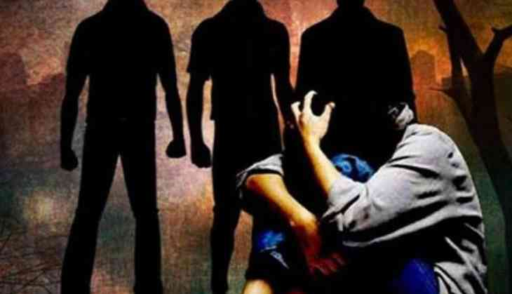 gangrape, minor, 16yearoldgirl, Andra, Newsmobile, NewsmobileIndia