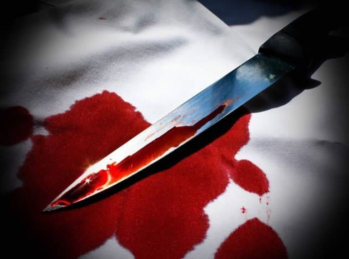 Couple, Stabbed, Kirti Nagar, West Delhi, NewsMobile, NewsMobile India