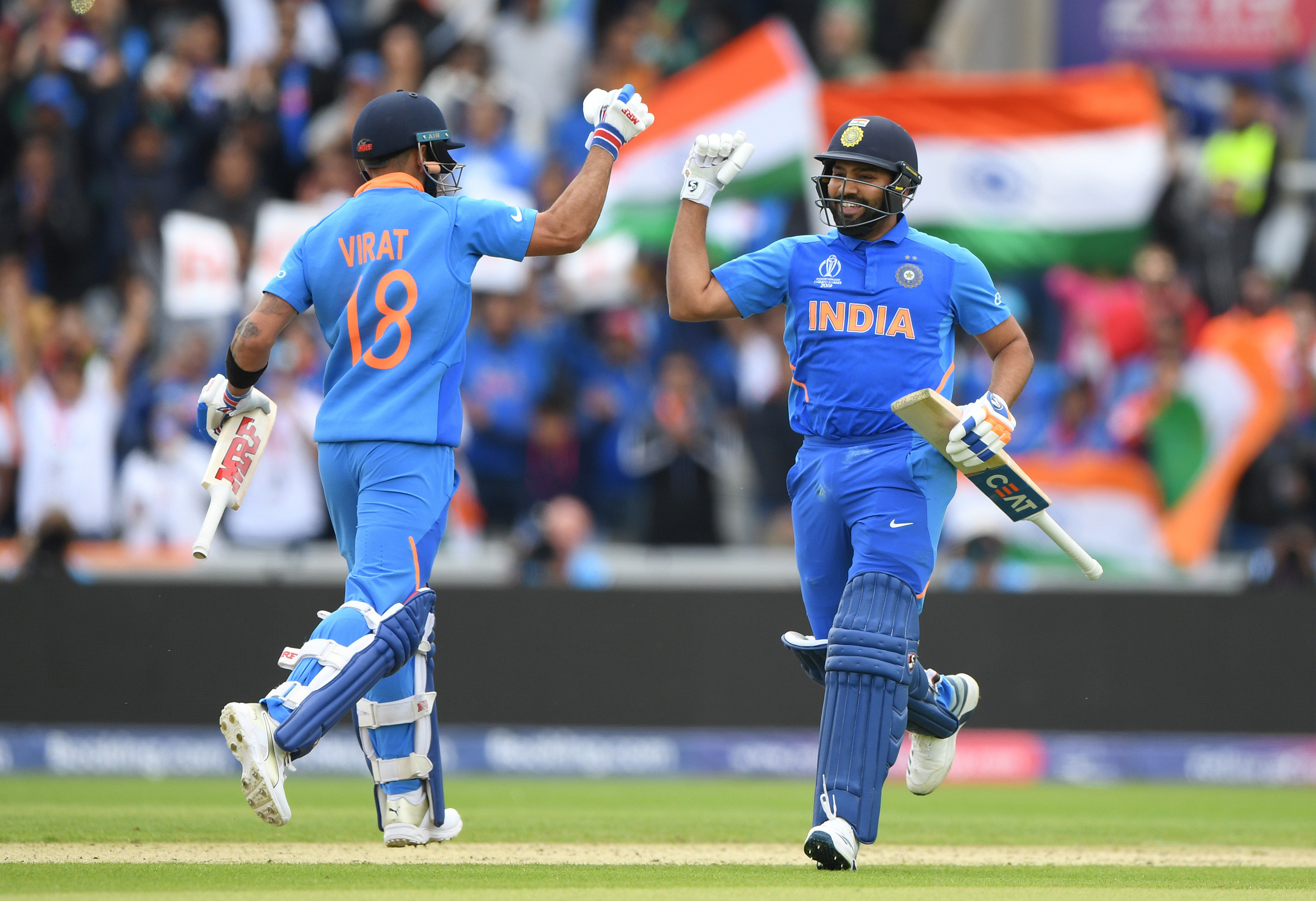 ODI, India, Pakistan, Cricket World Cup, 2019,News Mobile, News Mobile India