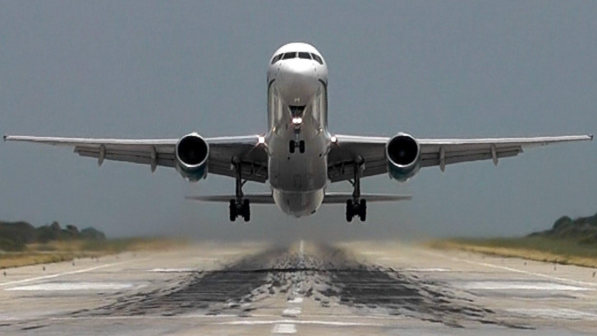 DGCA, Delhi, Airlines, monsoon, NewsMobile, NewsMobileIndia