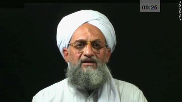 Al Qaeda, chief, Ayman al-Zawahiri, Terrorist, Threat, Indian Army, Kashmir, Jammu and Kashmir, NewsMobile, Mobile, News, India