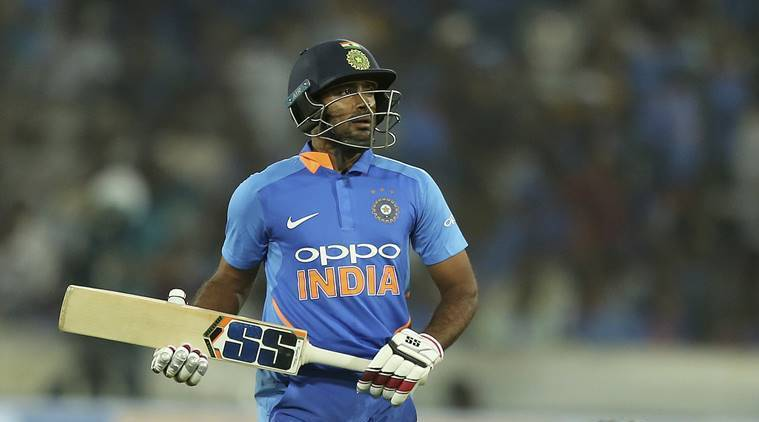 Ambati Rayudu, Sports, Cricket, Retirement, Cricket, newsMobile, Mobile, News, India