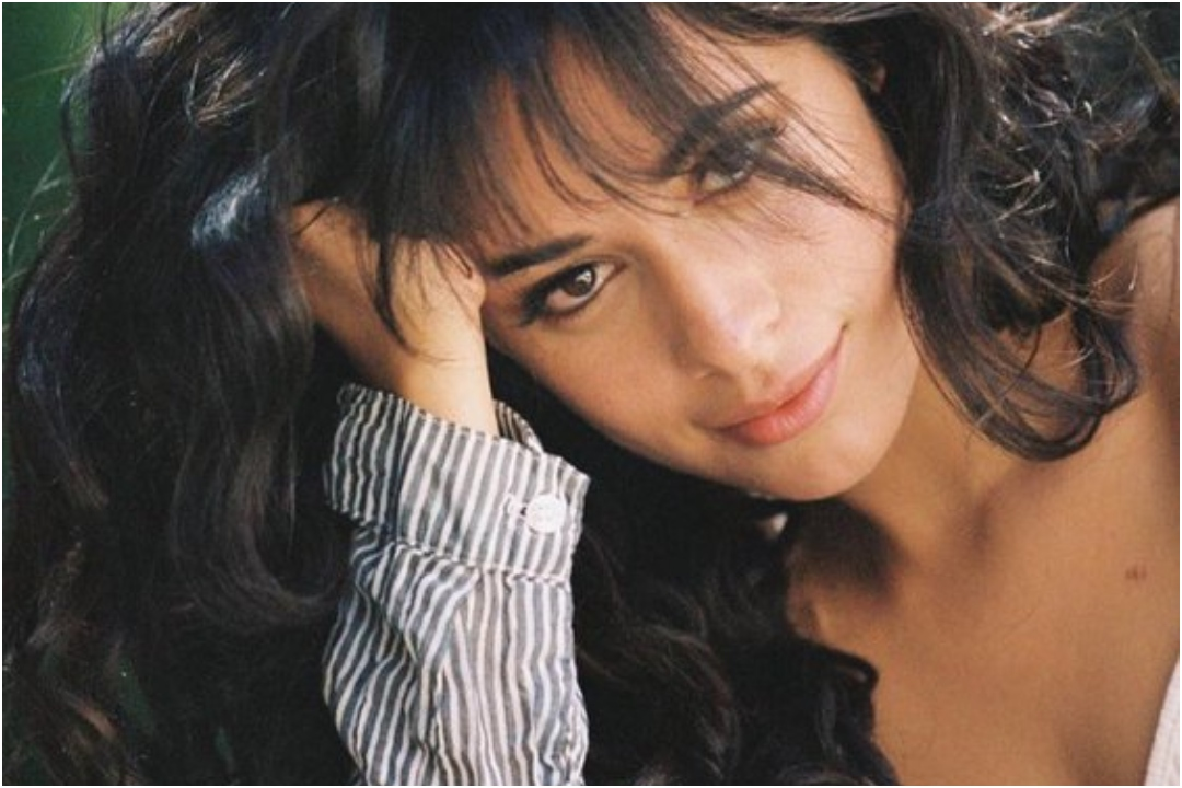 Camila Cabello, Anxiety, Depression, Hollywood, News Mobile, News Mobile India