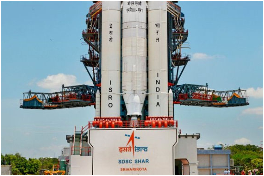 Indian Space Research Organisation, ISRO, Chandrayaan 2, News Mobile, News Mobile India,