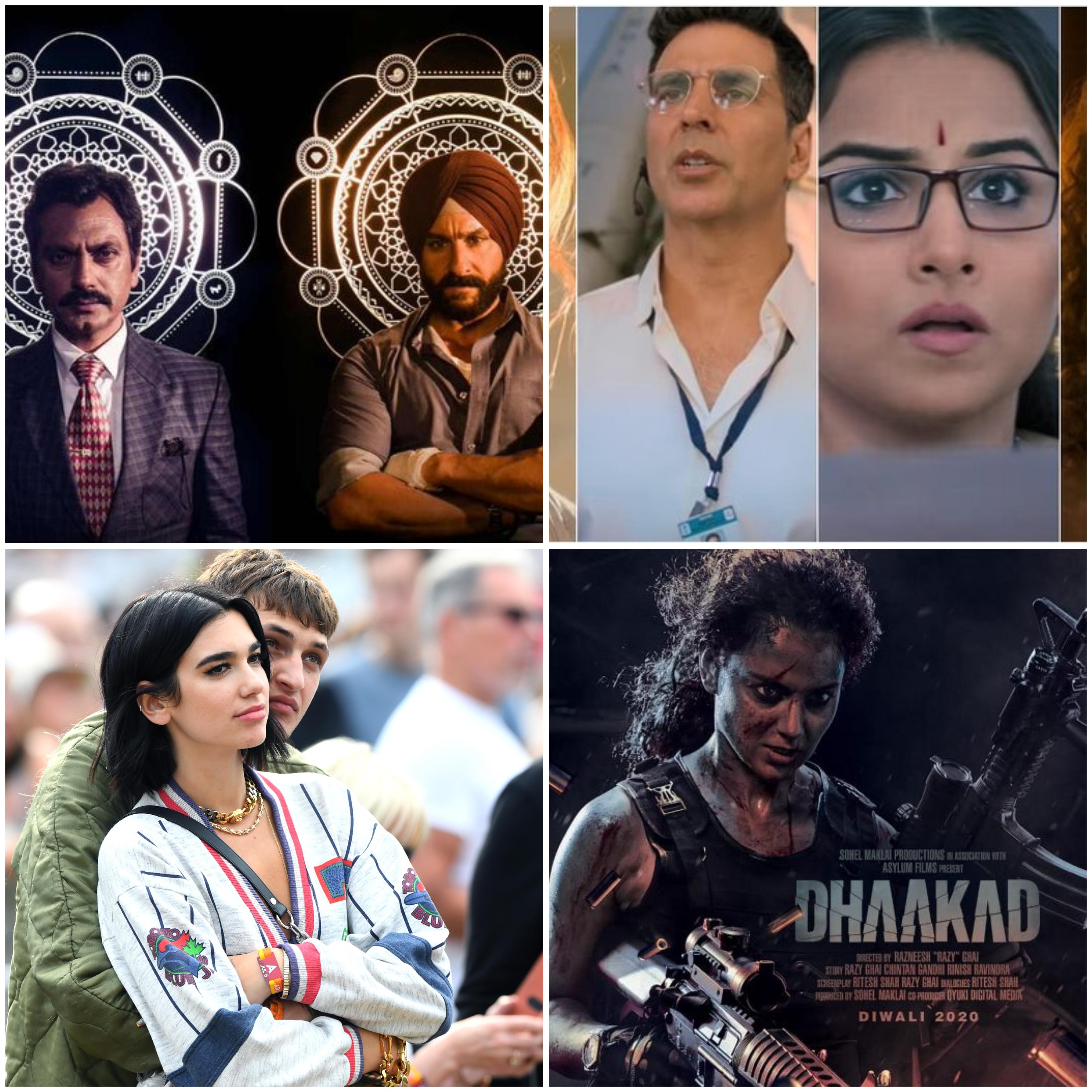 Celebrity, hollywood, bollywood, NewsMobile, NewsMobileIndia
