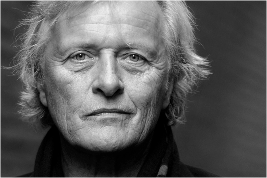 Rutger Hauer, Blade Runner, Hollywood, Actor, Passes Away, News Mobile, News Mobile India