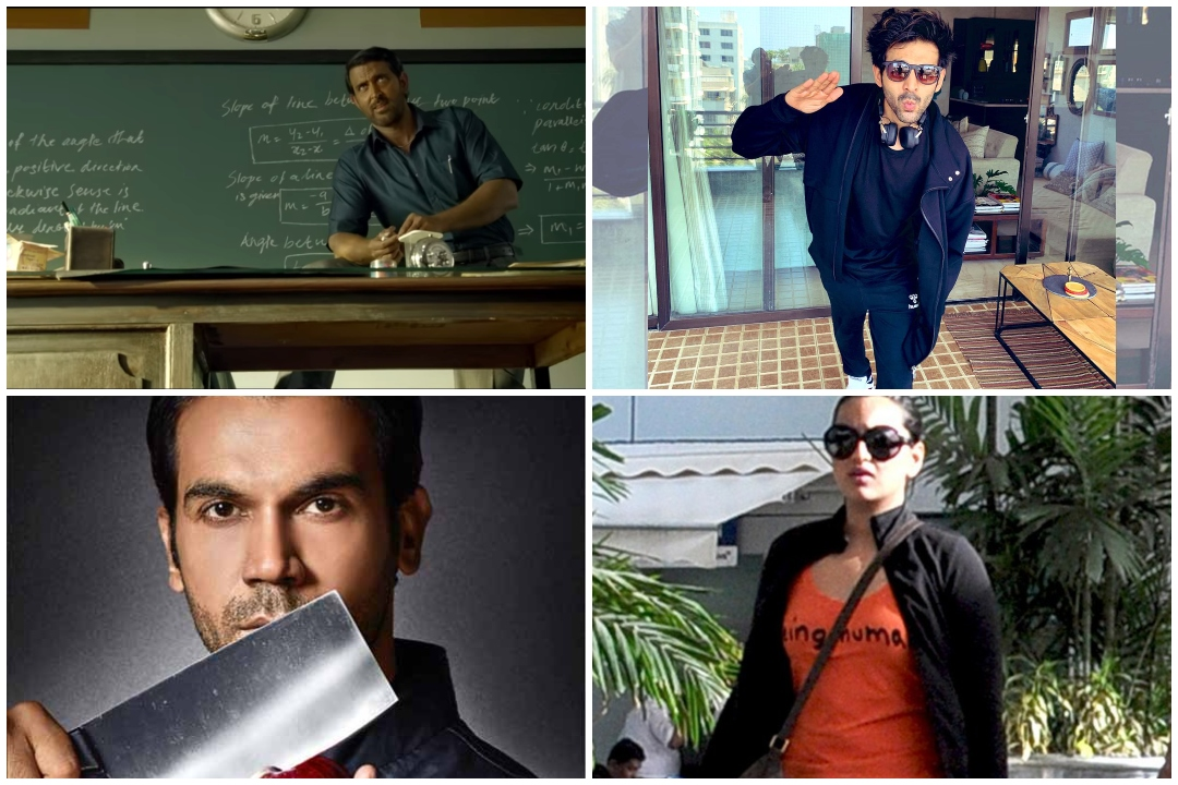 bollywood, entertainment, NewsMobile, NewsMobileIndia