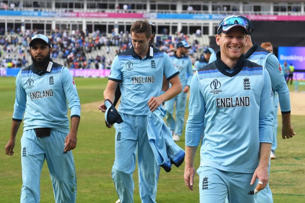 England, Kiwis, New Zealand, Cricket, Semi final, Newsmobile, mobile, news, Cricket, India, ICC, World Cup