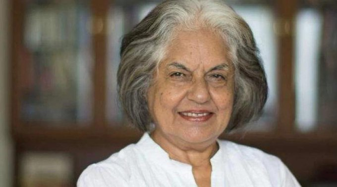 CBI, Indira Jaising, Ansnd Grover, Lawyers, News Mobile, News Mobile India