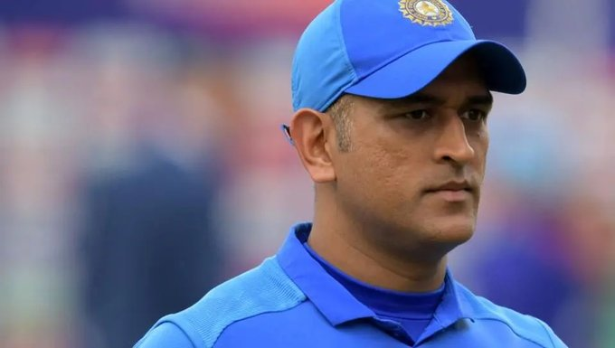 BCCI, West Indies Tour, MS Dhoni, News Mobile, News Mobile India, Team India