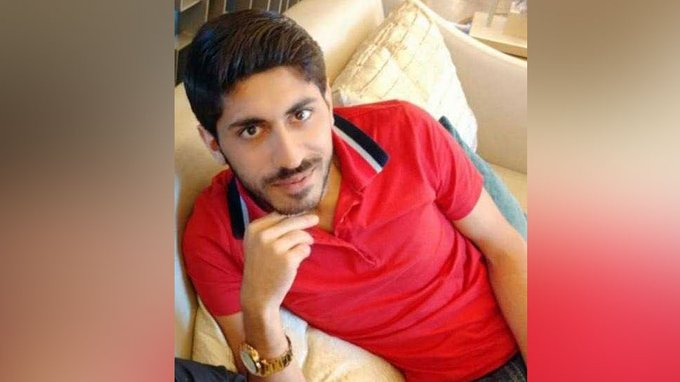 Dawood Ibrahim's nephew Rizwan Kaskar nabbed by Mumbai