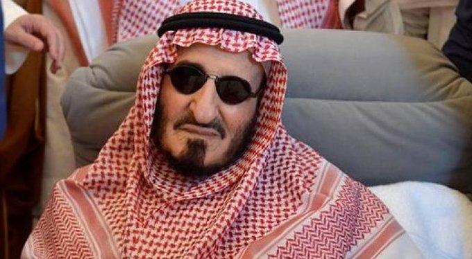 Saudi Prince, King Salman, Prince Bandar bin Abdulaziz al-Saud, News Mobile, News Mobile India