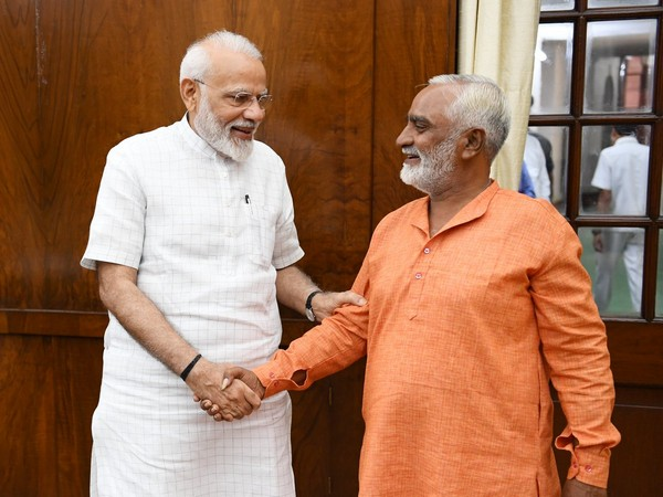 PM Narendra Modi, Gujarat, Amrli, BJP, News Mobile, News Mobile India
