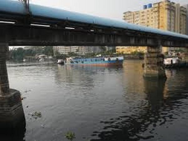 Samastipur, Darbhanga, Bihar, Bihar Floods
