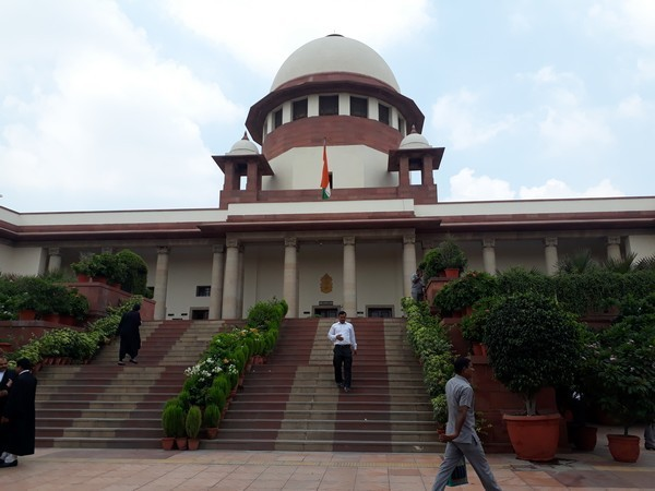 Ayodhya Case, Supreme Court, July 25, News Mobile, News Mobile India