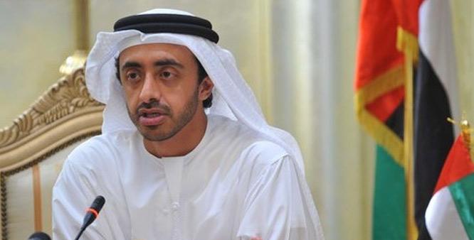 UAE, INDIA, NEWSMOBILE, NEWSMOBILEINDIA