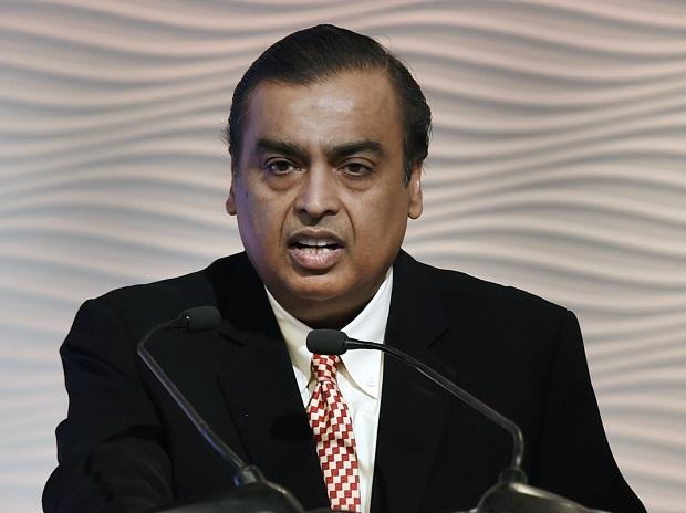 RIL AGM, Jio GigaFiber, News Mobile, News Mobile India