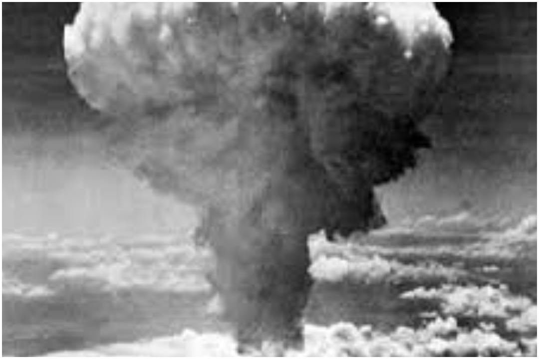 Japan, Hiroshima, Nagasaki Day, Atomic Bomb, News Mobile, News Mobile India, World War 2