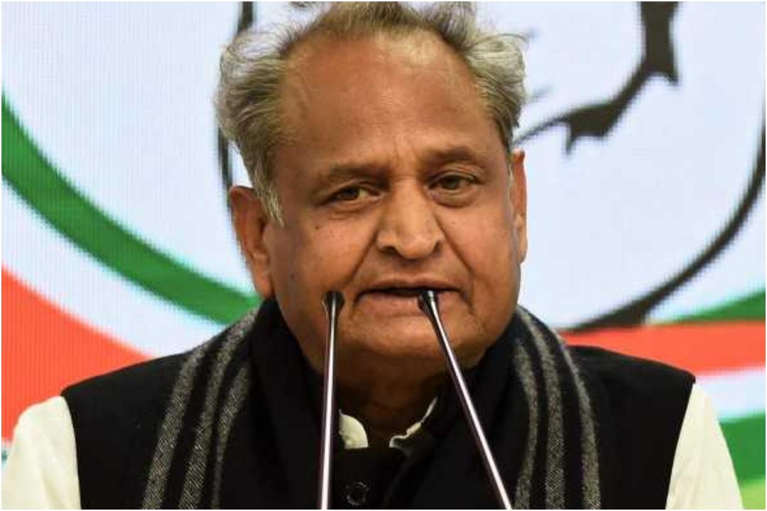 Rajasthan Govt, Ashok Gehlot, Pehlu Khan, Alwar, News Mobile, News Mobile India