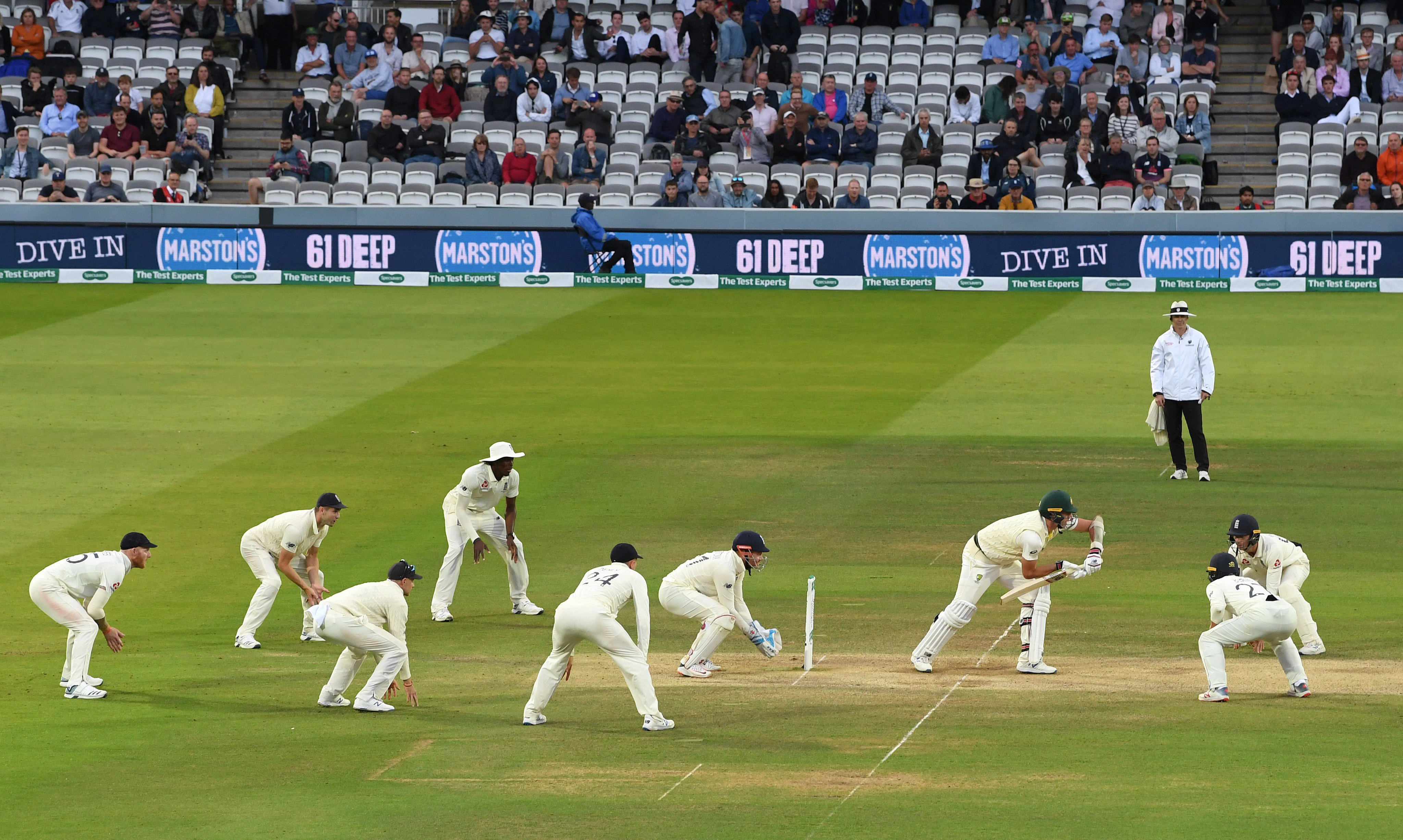 Ashes, Cricket, Test, England, Australia, NewsMobile, Mobile, News, India,Sports