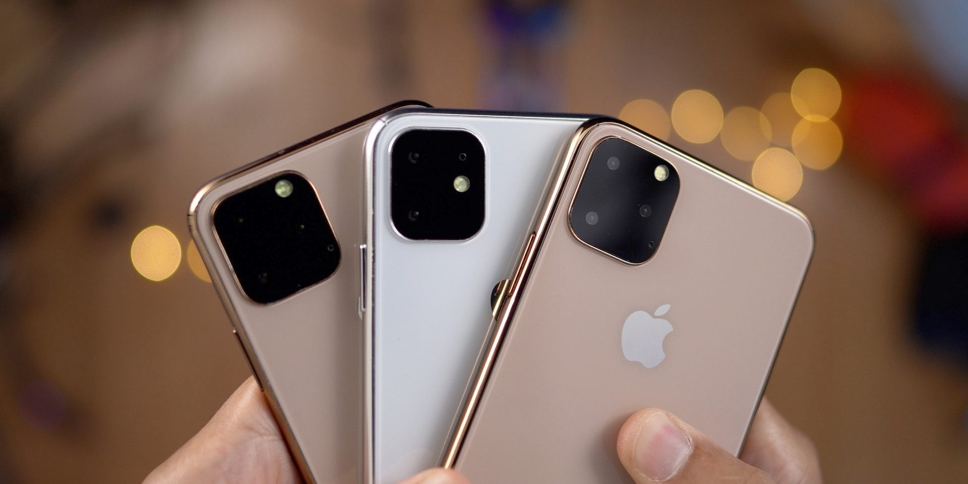 iPhone 11, USB-C, charger, Charging, Apple, Newsmobile,, mobile, news, Technology