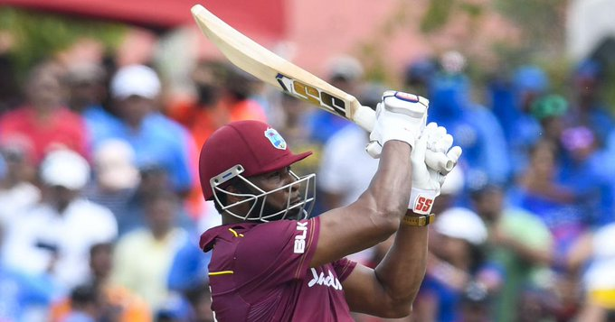 Kieron Pollard, finned, India, West Indies, T20, NewsMobile,, Mobile, News, Sports, Cricket
