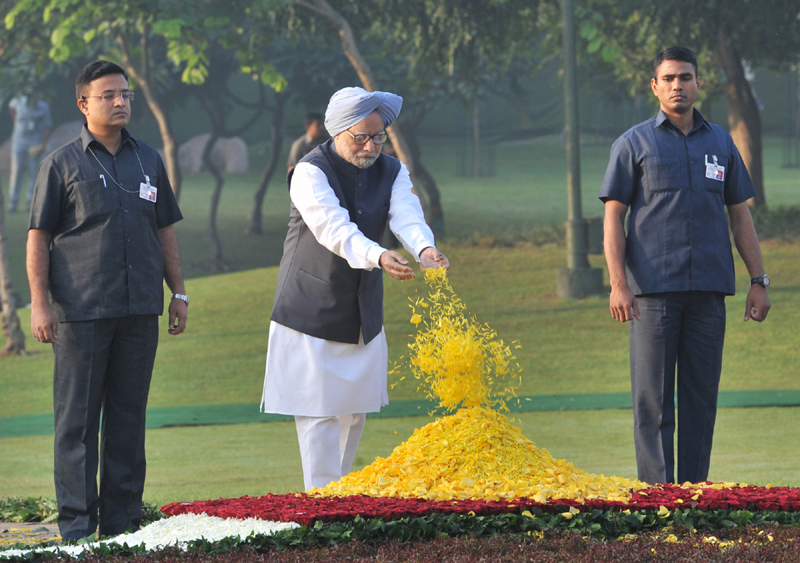 Manmohan Singh, Former, Prime Minister, SPG, Security, Home Ministry, NewsMobile, mobile, news, India