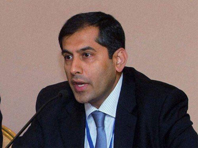 UAE, India, Pavan Kapoor, NewsMobile, NewsMobile India