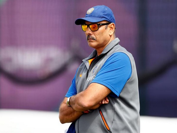 Ravi Shastri, BCCI, Team India, News Mobile, News Mobile India