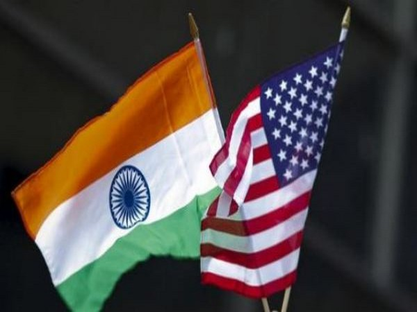 India, US, Security, NewsMobile, NewsMobile India
