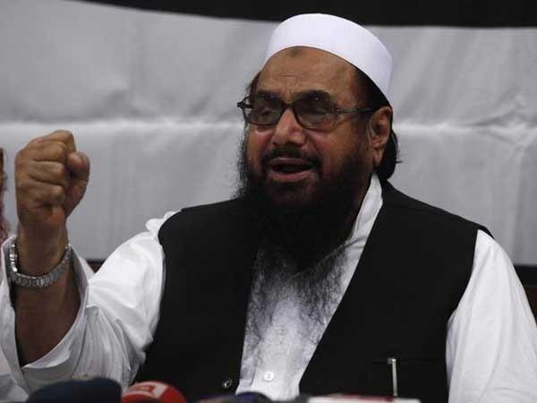 Hafiz Saeed, Pakistan, UN, Terrorist, 26/11, News Mobile, News Mobile India