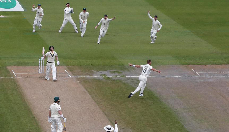 Ashes, Test, Cricket, Australia, England, NewsMobile, Mobile, News, India, Sports
