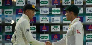 Australia, England, Sports, Ashes, Cricket, NewsMobile, Mobile, News, India