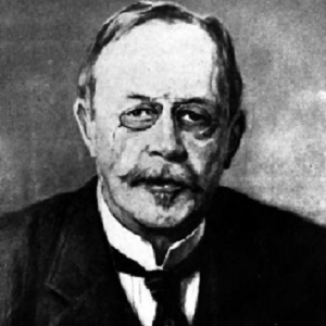 Hans-Christian-Gram.png