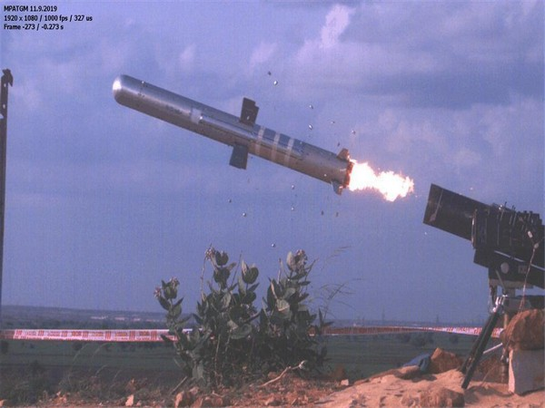 DRDO, Missile, Indian Army, NewsMobile, NewsMobile India