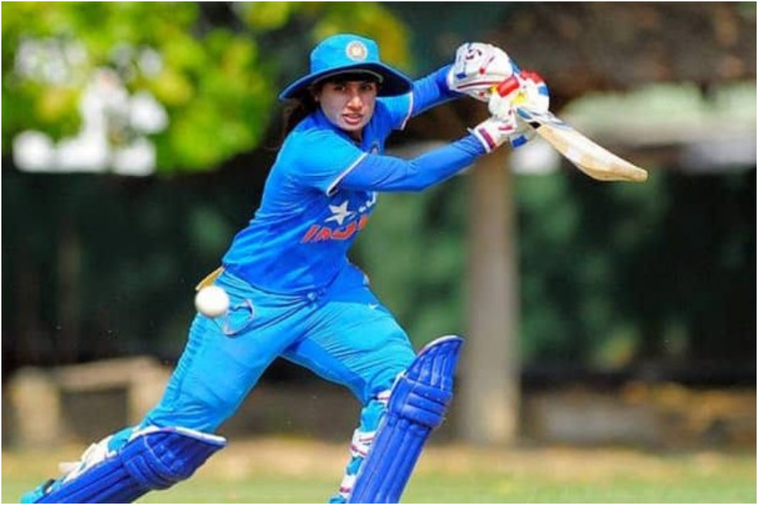 Mithali Raj, T20I, Retirement, NewsMobile, NewsMobile India