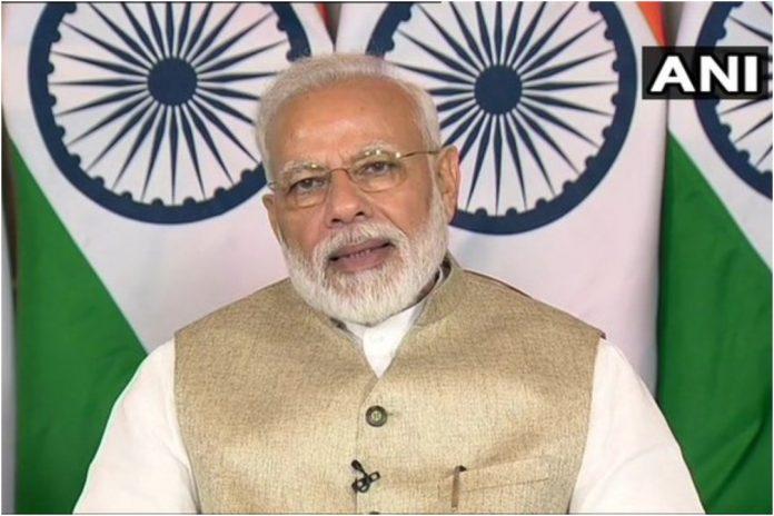 PM Modi, India, Nepal, South Asia, PM KP Sharma Oli, NewsMobile, NewsMobile India