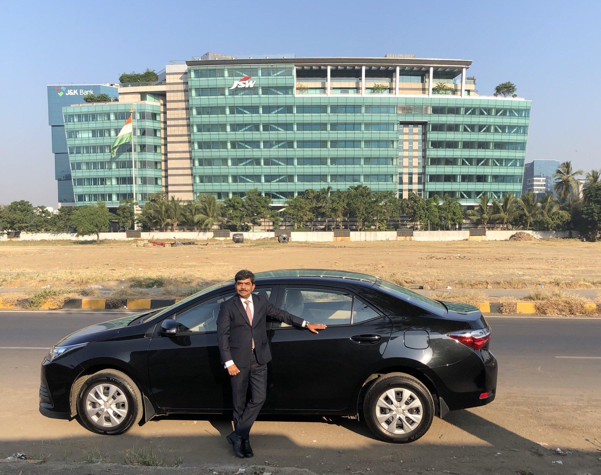 Rakesh Srivastava, Nissan, managing director, NewsMobile, Mobile, news, India, Power Buzz