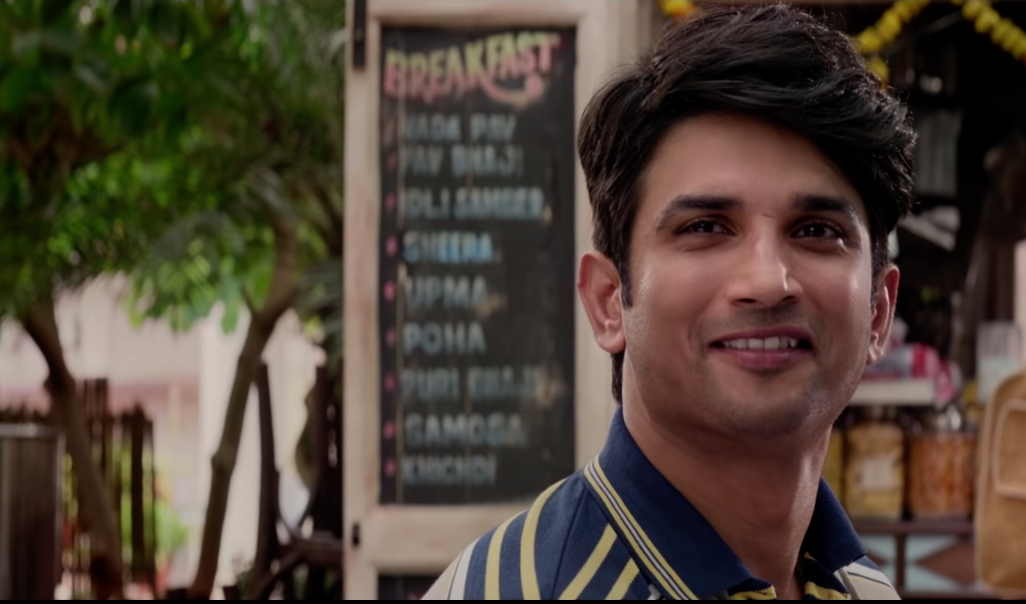 Nitesh Kumar, Chhichhore, Sushant Singh Rajput, Shraddha Kapoor, Varun Sharma, Tahir Raj Bhasin, Prateik Babbar , Entertainment, NewsMobile, Mobile, News, India