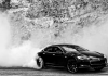 Tesla, Model S, Porche, Auto, Car, Record, Germany, NewsMobile, Mobile, News, India, Car