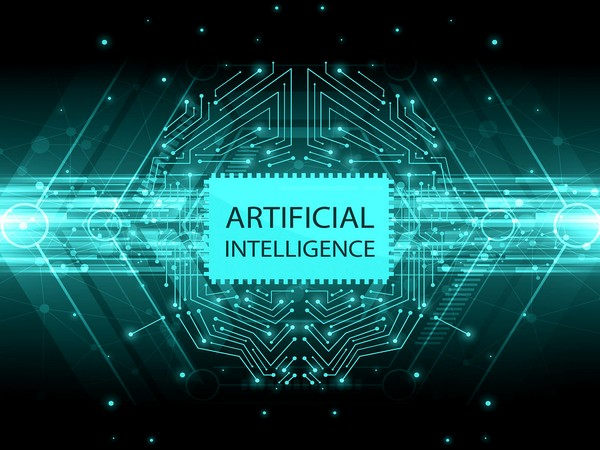 AI, News For Kids, Kidney Disease, NewsMobile, NewsMobile India