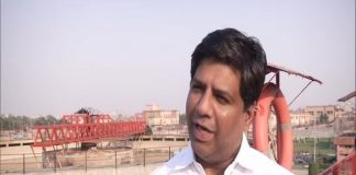Delhi Jl Board, NewsMobile, NewsMobile India, New Delhi, Water Sample, Water Quality