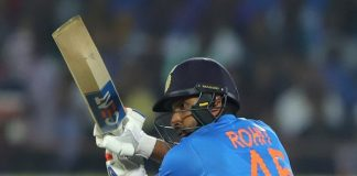 Rohit Sharma, India Vs Bangladesh, Inida, Bangladesh, NewsMobile, NewsMobile India, T20, Cricket
