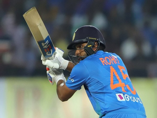Rohit Sharma, India Vs Bangladesh, Inida, Bangladesh, NewsMobile, NewsMobile India, T20, Cricket