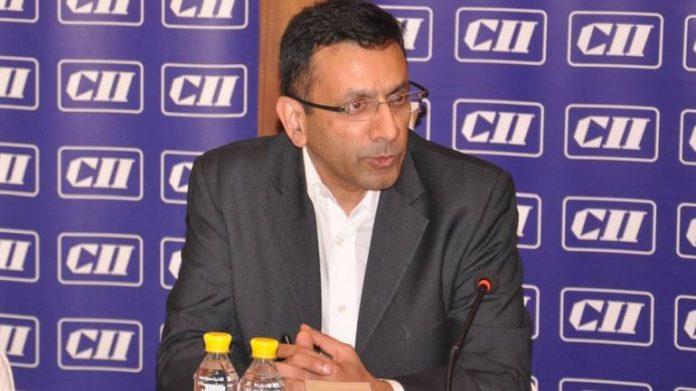 Sanjay Gupta, Google India, NewsMobile, NewsMobile India