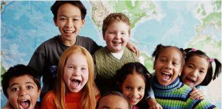Universal Children's Day 2019, NewsMobile India, NewsMobile
