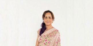 Dr Bina Modi, Modi Enterprises, NewsMobile, NewsMobile India